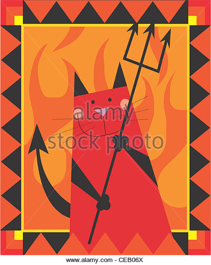Antichrist As King Stock Photos & Antichrist As King Stock Images.