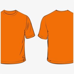 Shirt Clipart.