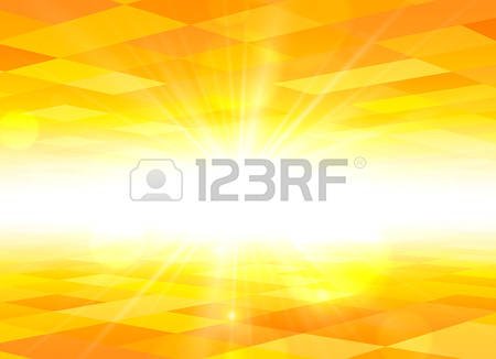 40,998 Orange Sky Stock Vector Illustration And Royalty Free.