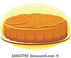 Orange slices Clip Art and Illustration. 5,950 orange slices.
