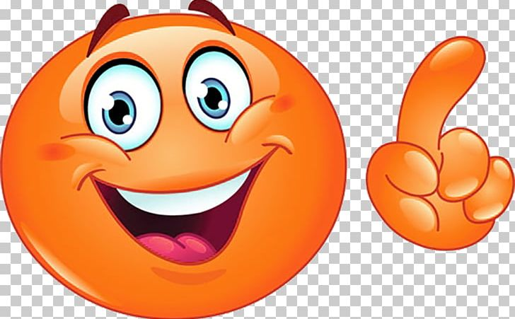 Smiley Face PNG, Clipart, Cartoon, Clip Art, Emoji, Emoticon.