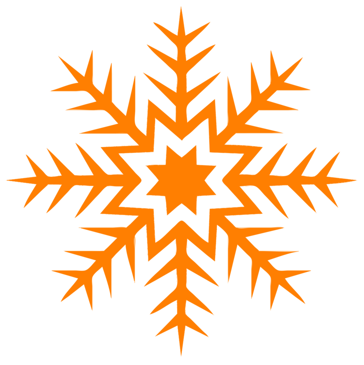 Leaf,Symmetry,Tree Clipart.