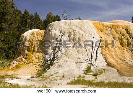 Stock Photography of WYOMING, USA.