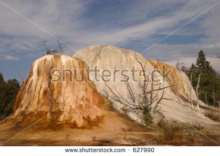 """orange Spring Mound"""" Stockfoto's, rechtenvrije afbeeldingen en."""