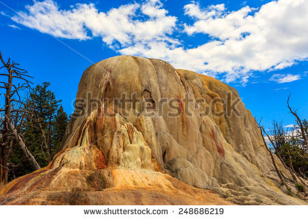 Mammut clouds Stock Photos, Images, & Pictures.