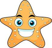 Starfish Clipart Free & Starfish Clip Art Images.