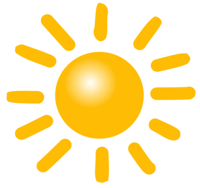Free Pictures Of Sun, Download Free Clip Art, Free Clip Art.