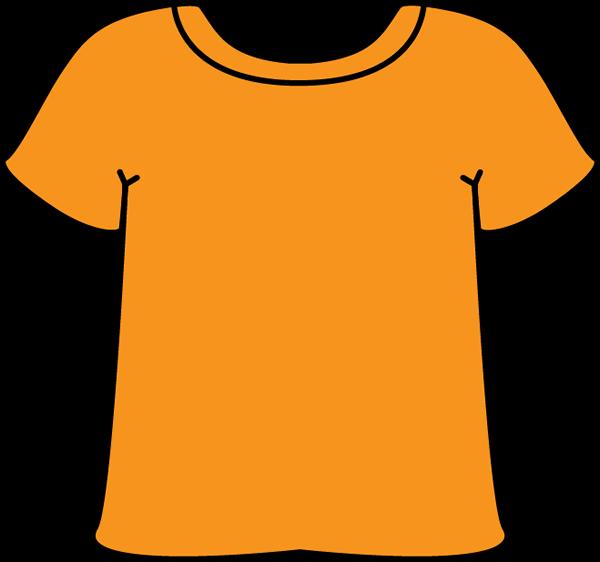 88+ Clip Art T Shirt.