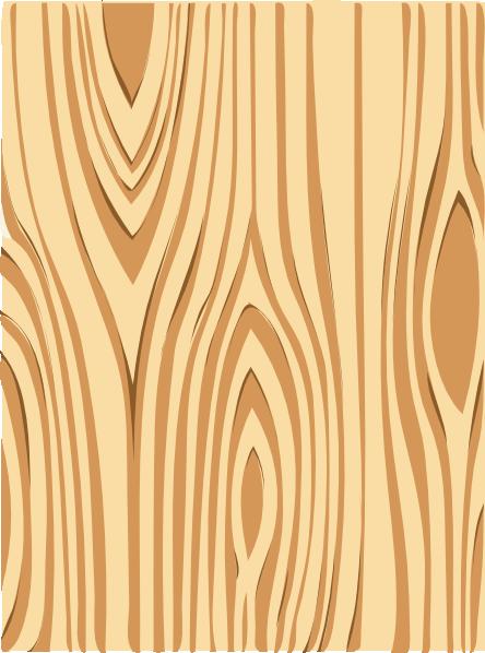 Textiles Clipart.