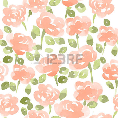 13,707 Kids Textile Stock Vector Illustration And Royalty Free.