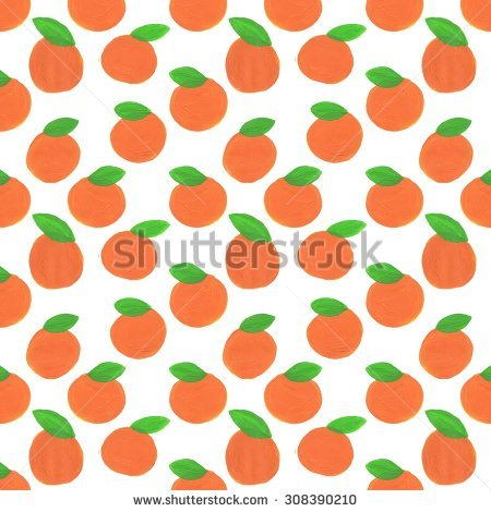 Many Designs Logo Orange Stock Photos, Royalty.
