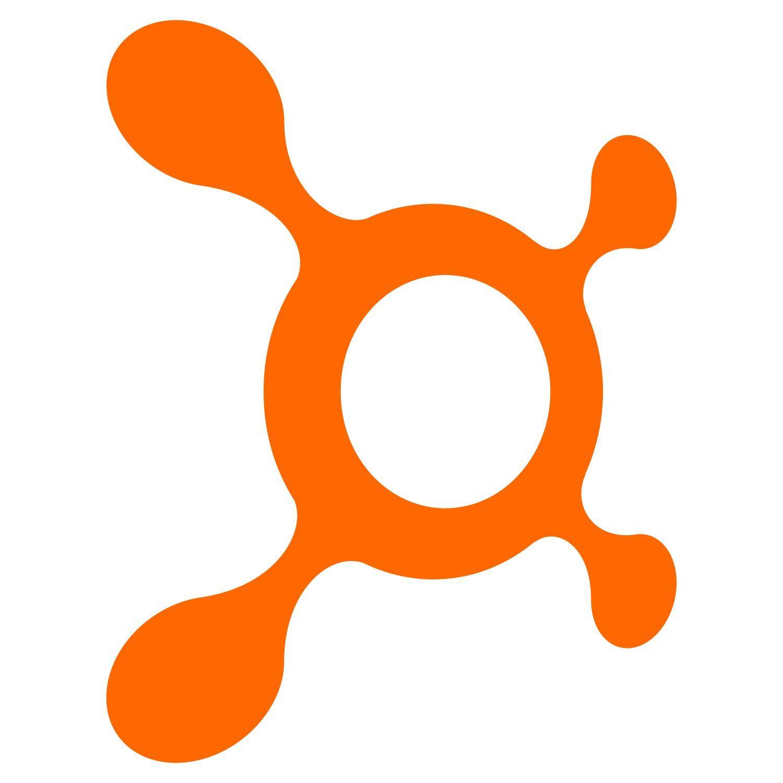 orangetheory logo.