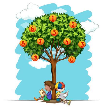 50,120 Orange Tree Cliparts, Stock Vector And Royalty Free Orange.