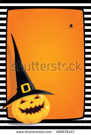 Striped Pumpkins Stock Photos, Royalty.