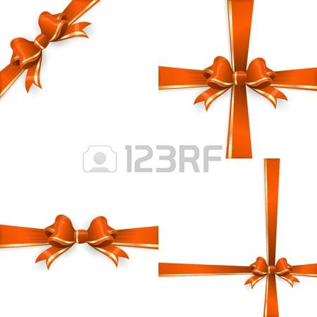 229,823 Orange Gold Stock Vector Illustration And Royalty Free.