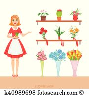 Orangery Clip Art and Illustration. 30 orangery clipart vector EPS.
