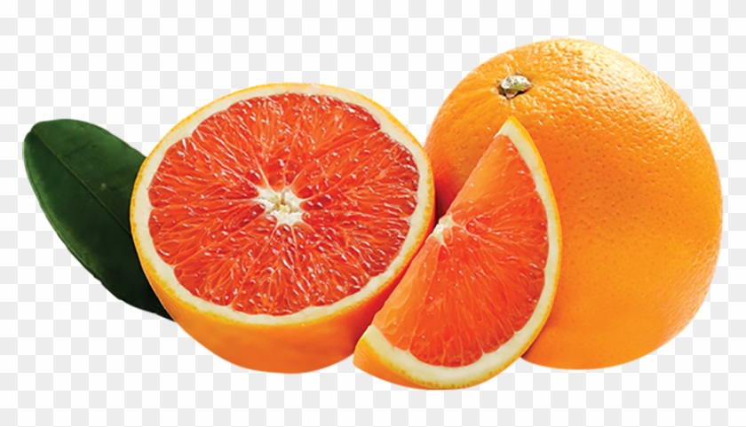 Oranges Png, Transparent Png.