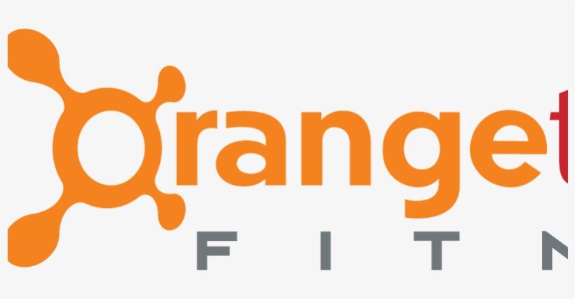 Orangetheory.