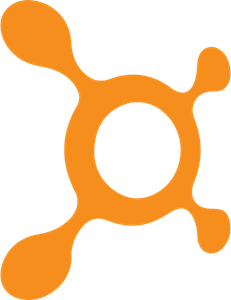 Search: orange theory fitness Logo Vectors Free Download.