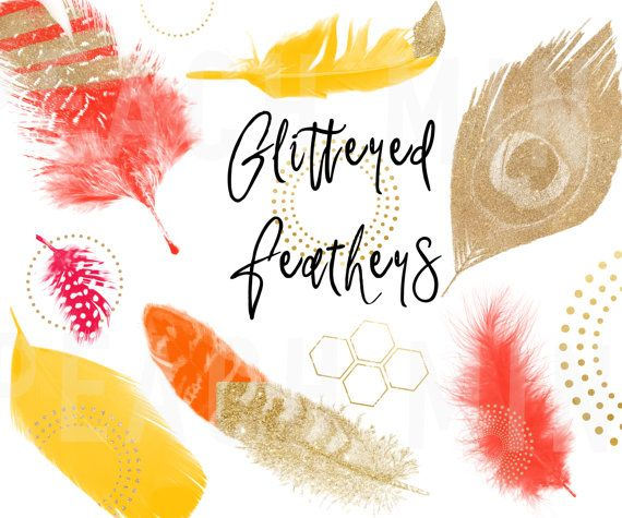 Mais de 1000 ideias sobre Glitter Png no Pinterest.