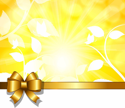 Orange yellow background free vector download (44,649 Free vector.