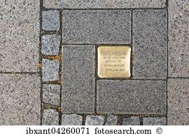 Paving block Stock Photos and Images. 8,694 paving block pictures.