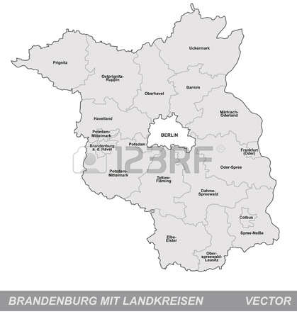 Oranienburg Stock Illustrations, Cliparts And Royalty Free.