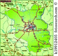 Oranienburg Clip Art and Illustration. 57 oranienburg clipart.