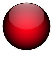 Orb Illustrations and Stock Art. 13,492 Orb illustration and.