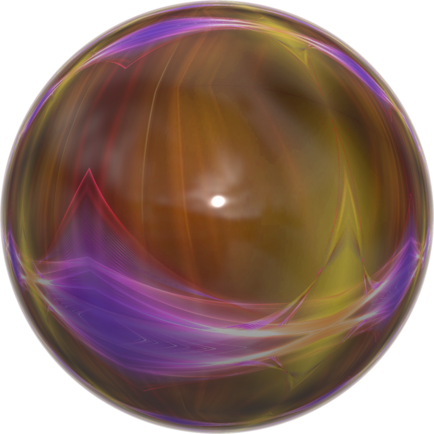 Orb Clipart.