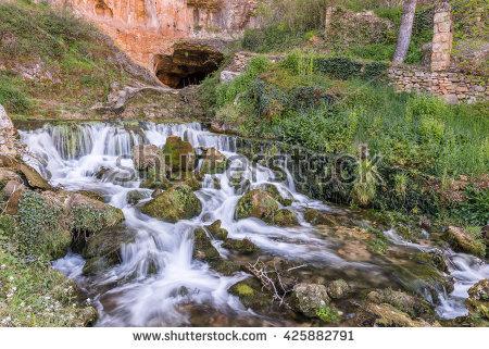 """sierra De Cantabria"""" Stock Photos, Royalty."""