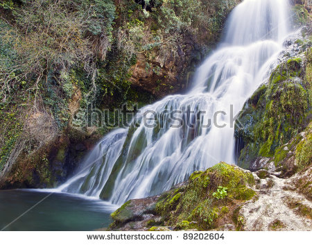 Orbaneja Stock Photos, Images, & Pictures.