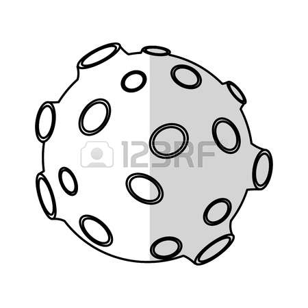 253 Orbiter Stock Vector Illustration And Royalty Free Orbiter Clipart.
