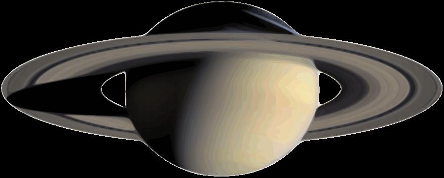 Orbiter 20clipart.