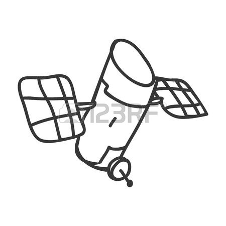 257 Orbiter Stock Vector Illustration And Royalty Free Orbiter Clipart.