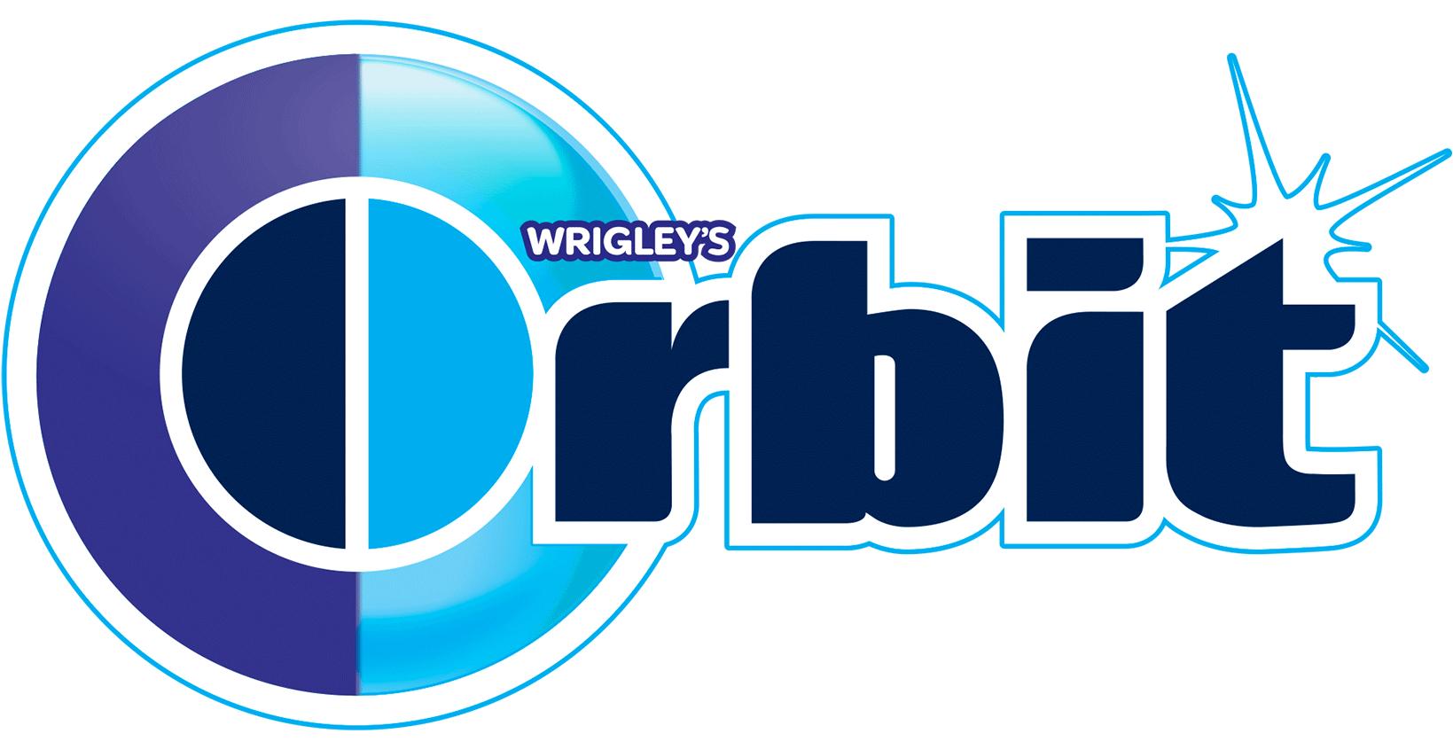 Orbitz Logo Png Images.
