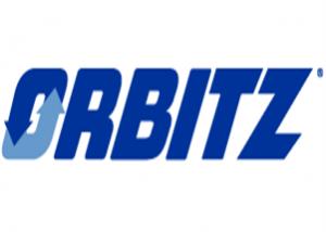 Orbitz Travel Insurance Reviews 2019.