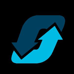 Orbitz.com and TravelNevada Launch \