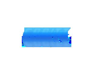 orbitz.com.