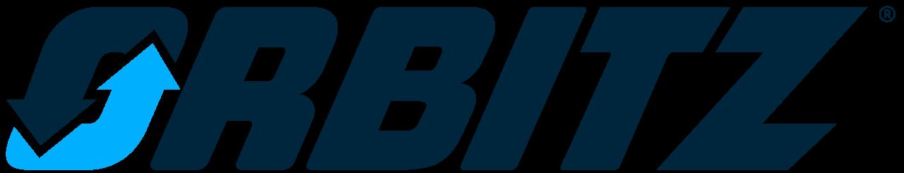 File:Orbitz logo.svg.