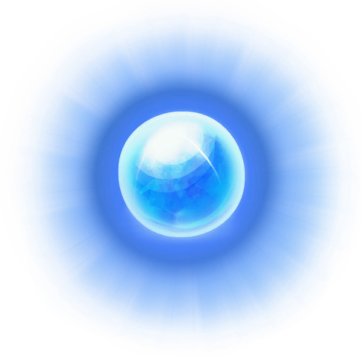 Orbs png 4 » PNG Image.
