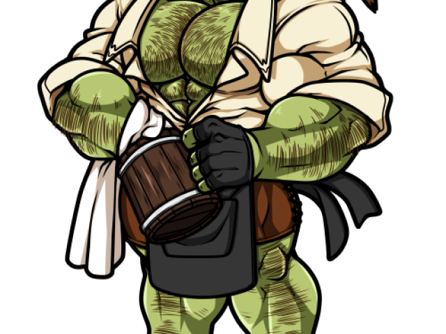Free Orc Clipart, Download Free Clip Art on Owips.com.