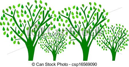 Orchard Clipart and Stock Illustrations. 1,697 Orchard vector EPS.