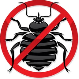 Orchard Park Pest Control.