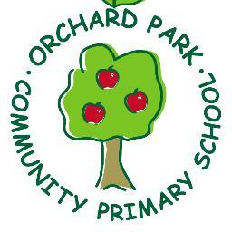 Orchard Park Primary (@OrchardParkSch).