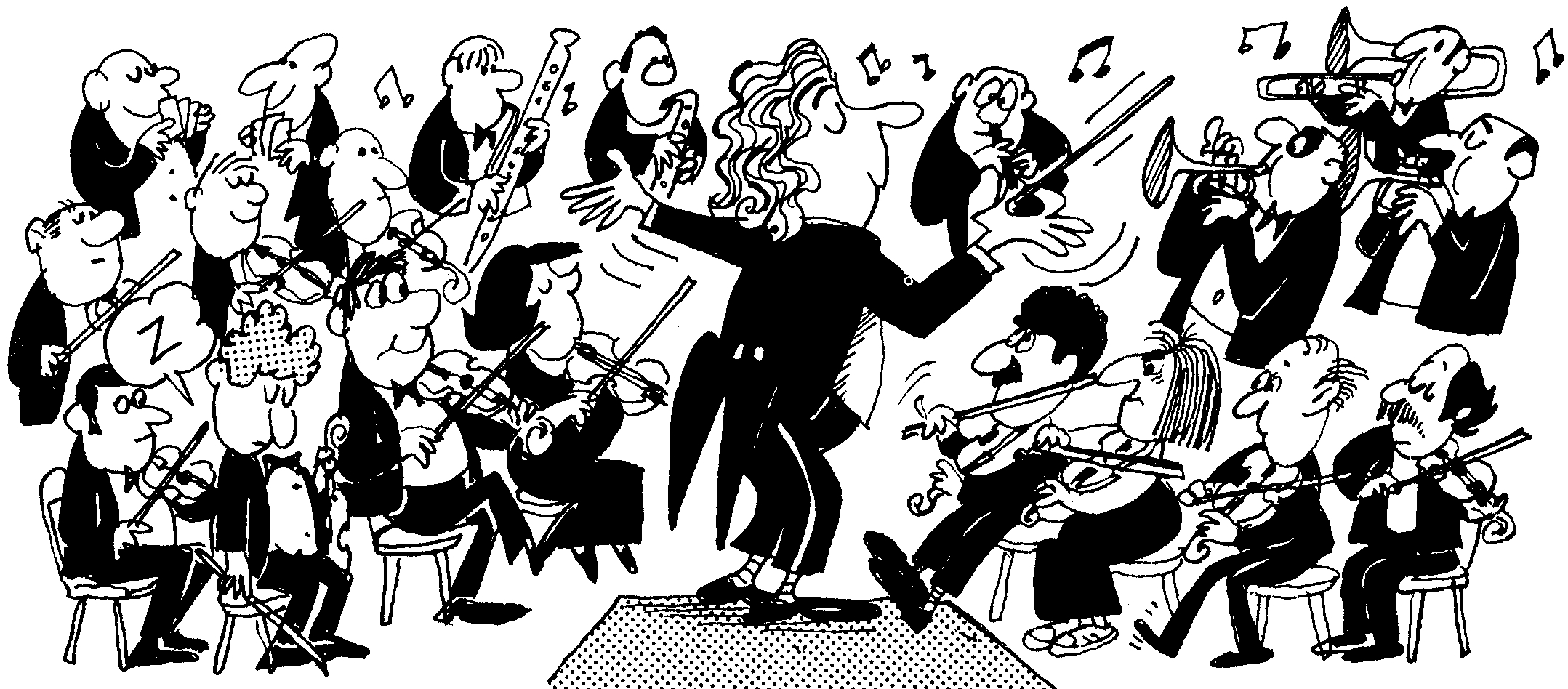 Orchestra clipart Best of Orchestra Clipart Free Download.