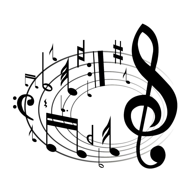 Best HD Orchestra Clip Art Design » Free Vector Art, Images.