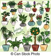 Orchid cactus Clipart and Stock Illustrations. 27 Orchid cactus.