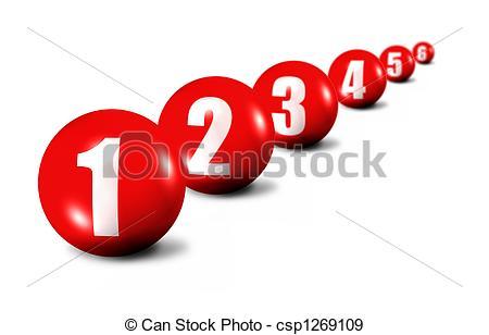 Order Clip Art and Stock Illustrations. 67,372 Order EPS.