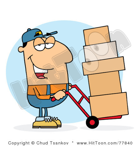 Order Clipart.